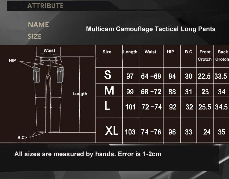 Новинка года мультикам засушливых камуфляж женщина Тактический длинные штаны MCA женщина Тактический Штаны 65/35 p/c узкие Штаны камуфляж девушку Штаны
