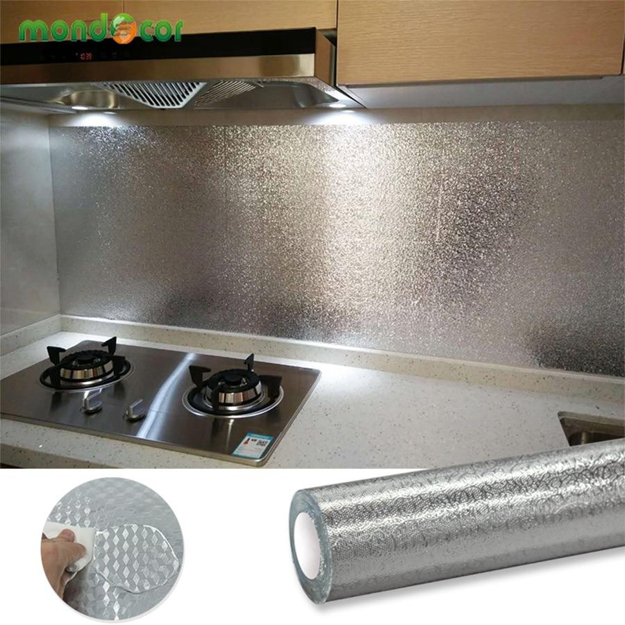 Home Decor Items Self Adhesive Kitchen Cabinet Vinyl Stickers Wallpaper Wall Decal Furniture Diy Cruzeirista Com Br