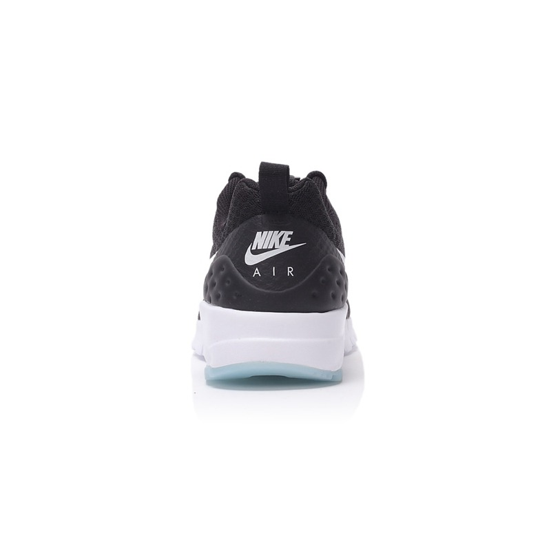 Nike Women's Air Max Oketo Lace Up Sneakers