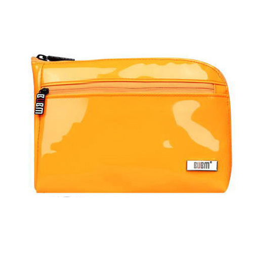Cosmetic Bags & Cases digital receiving bag Portable Travel Organizer case for men and women S 22*12*3cm