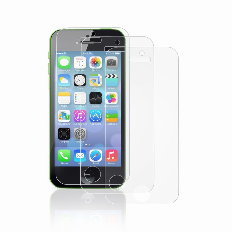 buy 5pcs protection ecran for screenprotector iphone 5s screen protector cover. Black Bedroom Furniture Sets. Home Design Ideas