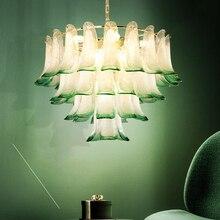 Lâmpadas LED Pingente Pingente