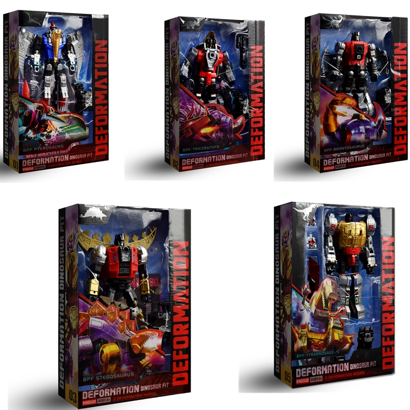 top 10 dinobot slash list and get free shipping - 1b45cin2