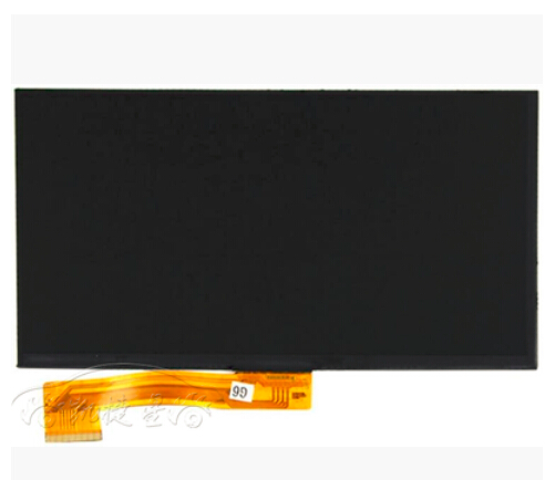 New LCD Display For 10.1 estar grand hd quad core black mid 1198 Tablet LCD Screen panel Matrix Replacement Free Shipping lcd screen display touch panel digiziter for htc g10 desire hd a9191 a9199 black free shipping