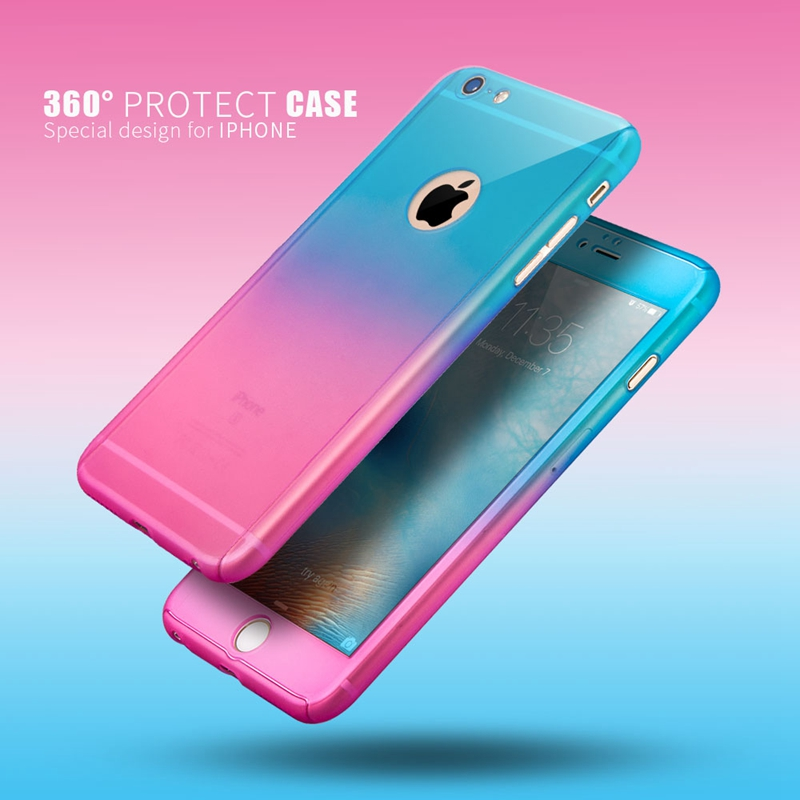 360 iphone 6 case