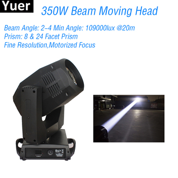 350W Beam Moving Head Light DMX512 Sound Control Professional Stage Beam Lights DJ Disco Party Club Stage Beam Moving Head Light exponentially weighted moving average control chart