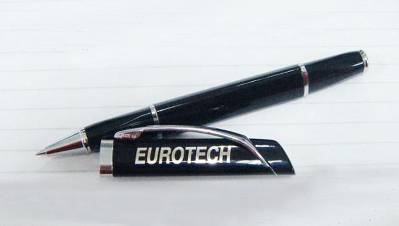 China pen gel pen Suppliers