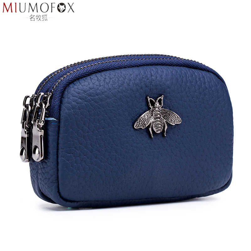 9e48df986a2 Detail Feedback Questions about CICICUFF Women Coin Purse Genuine ...