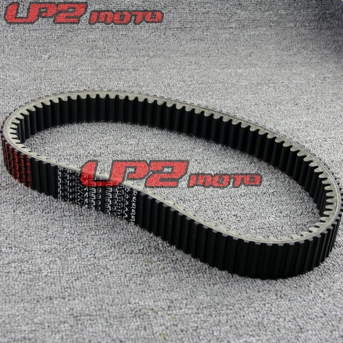 Suitable for CF Moto CForce 500 13-15 Years 600 13-14 Years Driving Drive Belt Transmission Belt years