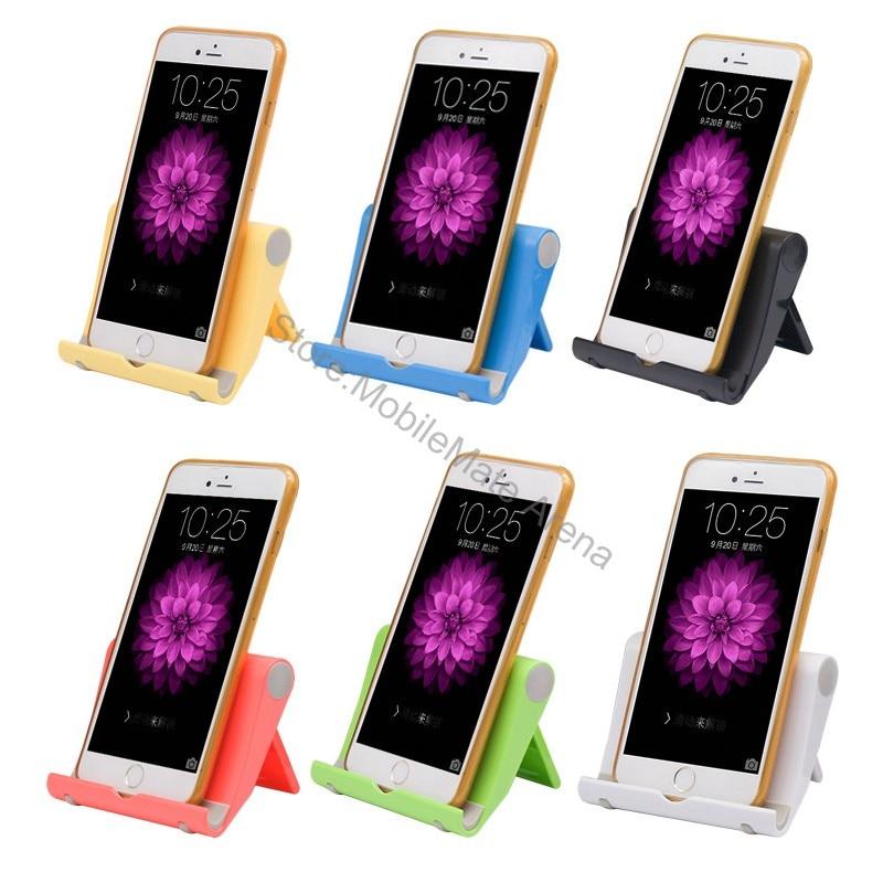accessoires de t l phone de bureau promotion achetez des accessoires de t l phone de bureau. Black Bedroom Furniture Sets. Home Design Ideas