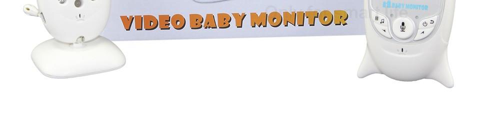 Jumper CE FDA AngelSounds Mini Fetal Doppler Pocket Baby Monitor Ultrasound Prenatal detector fetal Baby Heart Rate Detector