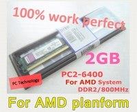лучшее качество оригинала Атлон 64x2 5200 + 2.7 ггц/1 мб/АМ2/940pin настольных процессоров процессор бесплатная доставка также продать 5400 + 5600 + 6000