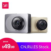 yi-dash-camera-27-screen-full-hd-1080p-60fps-165-degree-wide-angle-car-dvr-dash-cam-with-g-sensor-international-night-vision
