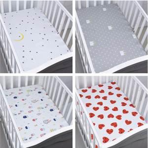 best top soft baby crib mattress