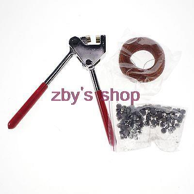 (1)Lead Sealing Pliers/Seal Wire Two Shares Copper/Lead Seal Security Electric купить шестер нку на редуктор lead 90