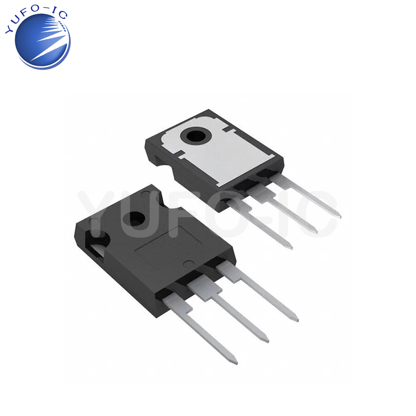 5 Pièces RHRG 30120 TO-247 30120 30 A 1200 V Chaussure Diode
