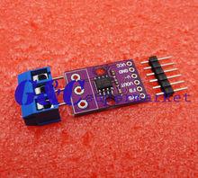 K-type Thermocouple AD597 Temperature Control Board Module for 3D Printer maitech 03100552 3d printer control board temperature control board green