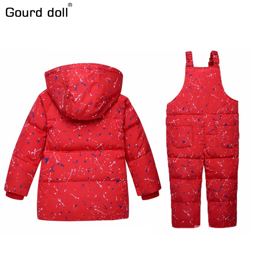 2017-russian-winter-baby-boy-girl-clothing-sets-duck-down-Outerwear-Coats-baby-rompers-down-jumpsuit-warm-snow-wear-snowsuits-3