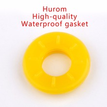 High quality hurom Juicer replacement parts Waterproof gasket forHG-300 SJ-300 SJ-500 SJ-600 SJ-700 JP-600 CC-600 TH-600 blender nbike s 4xl cc1103 sj