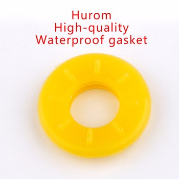 цена на High quality hurom Juicer replacement parts Waterproof gasket forHG-300 SJ-300 SJ-500 SJ-600 SJ-700 JP-600 CC-600 TH-600 blender