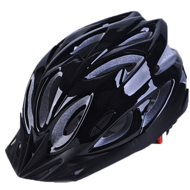 Back To Search Resultssports & Entertainment Reasonable Cairbull Ultralight Bicycle Helmet X-tracer Mtb Off-road Bike Super All-terrai Mountain Sports Safety Helmet Cycling Helmets Bmx