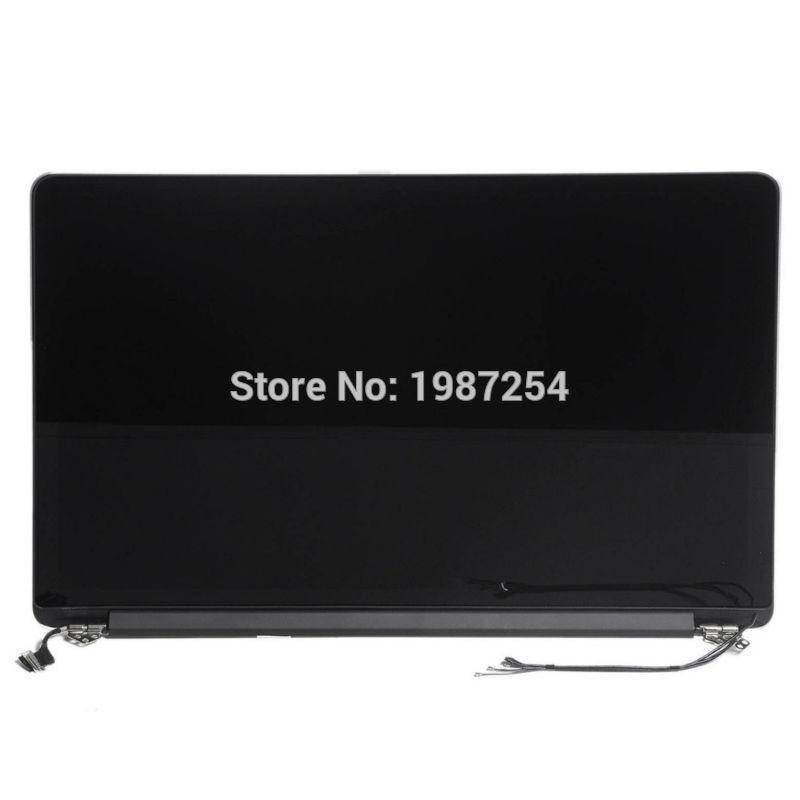 Replacement For Apple MacBook Pro A1398 Laptop Screen Retina Display 15