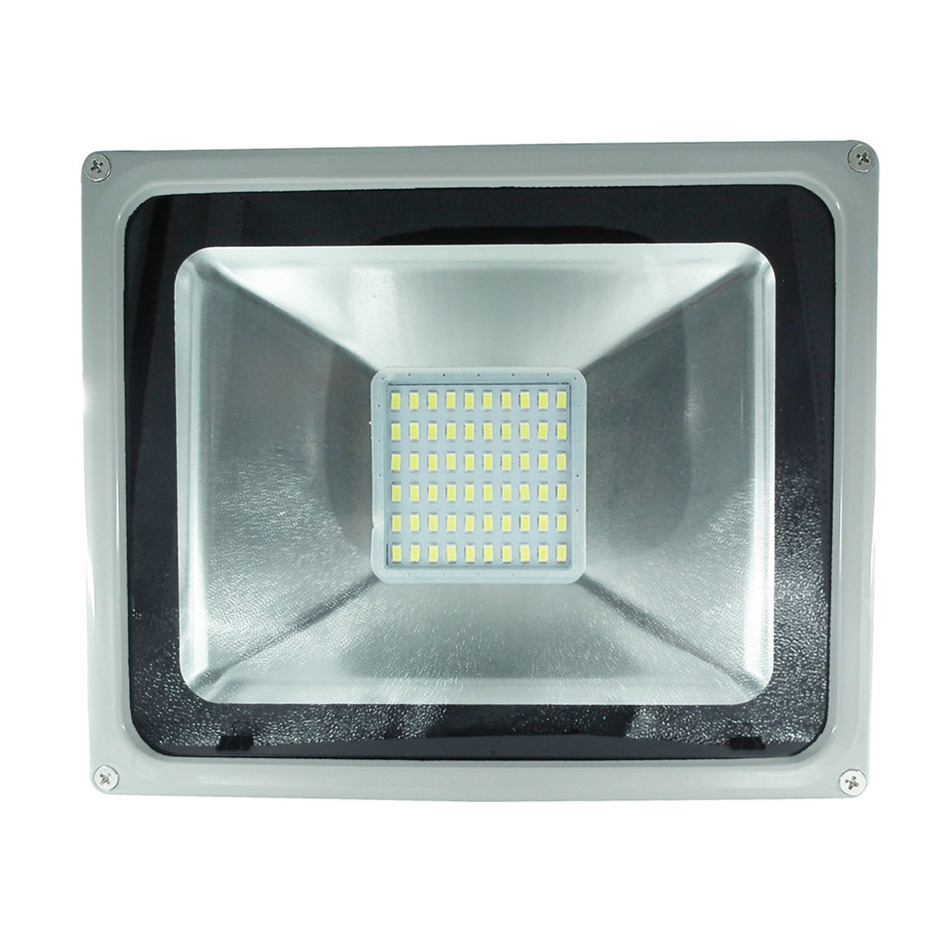 best 10w 20w 30w 50w 100w 220v outdoor led floodlight waterproof floodlighting garden light. Black Bedroom Furniture Sets. Home Design Ideas