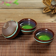 Jia-gui luo Ceramic Teacup Kung Fu Tea Cup New Experience Price