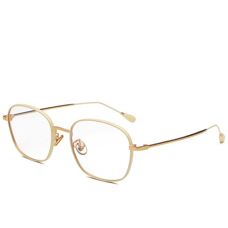 MUM мужские солнцезащитные очки новейшая винтажная негабаритная рамка Goggle Летний стиль 2OG001-015 брендовые дизайнерские солнцезащитные очки ...