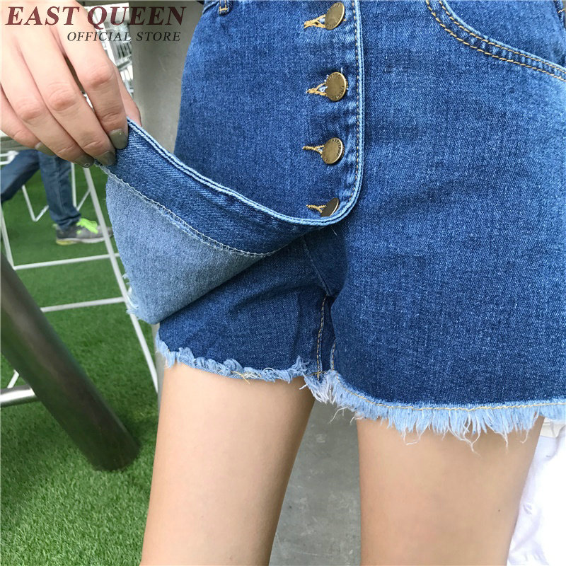 c56b1b7813c Button denim skirt button front skirt pole dance clothing denim mini skirt  NN0872 Y-in Skirts from Women s Clothing on Aliexpress.com