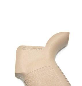 Image 4 - Xpower moe grip airsoft aeg gel blaster para moe caixa de velocidades acessórios paintball recevier m4 náilon tático