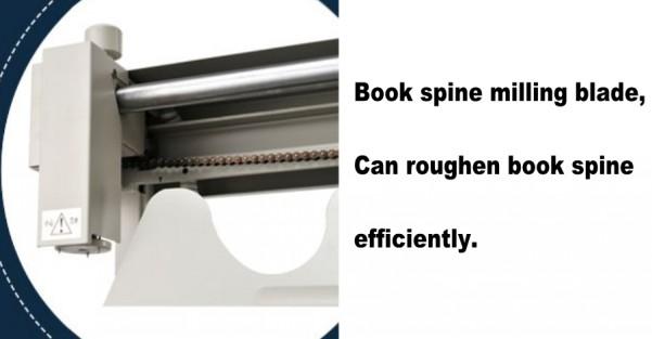 manual perfect book binder 0_conew1