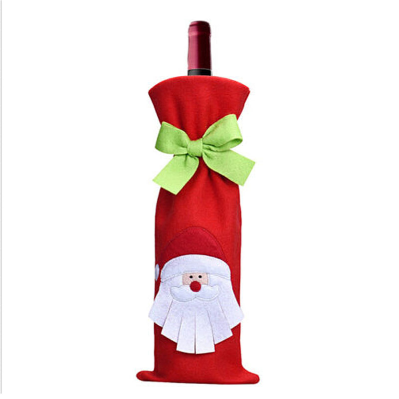 Popular Christmas Gift Basket-Buy Cheap Christmas Gift Basket lots ...