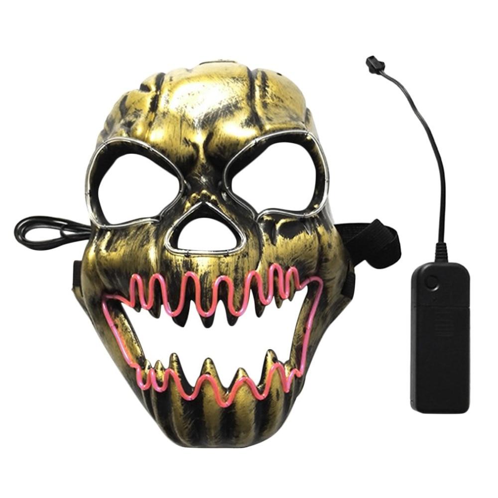 Online Get Cheap Halloween Slipknot Masks -Aliexpress.com ...