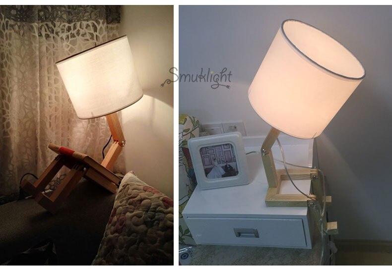 Blockhead-table-lamp_18