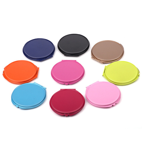 china mirror quality suppliers