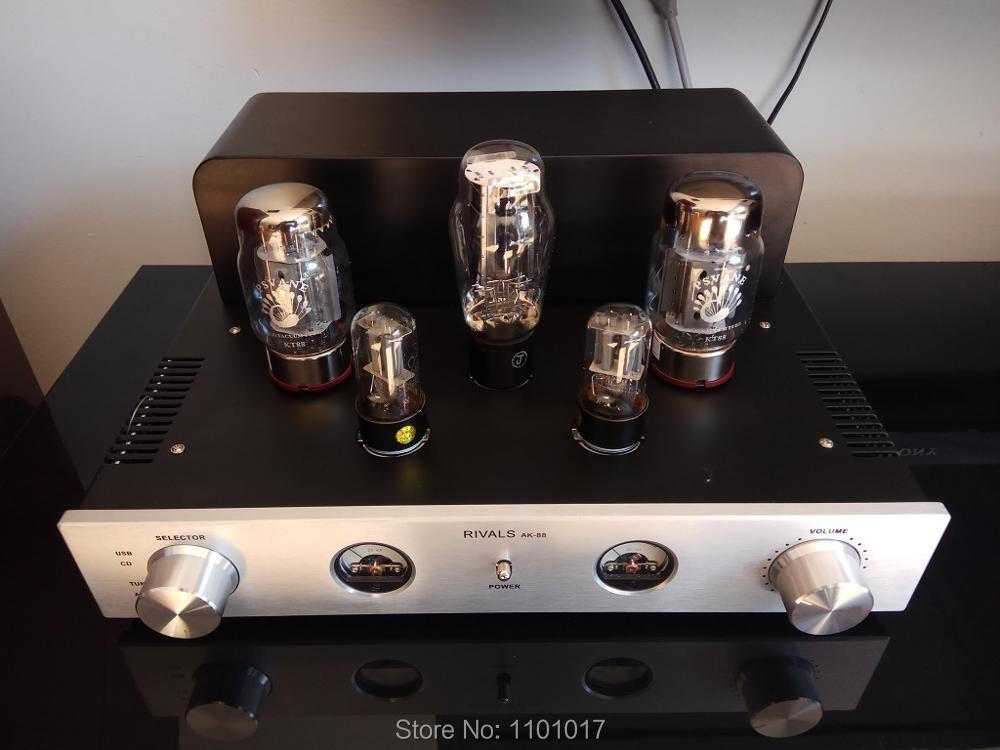 Rivals_prince_KT88_tube_amp_silver_1-2