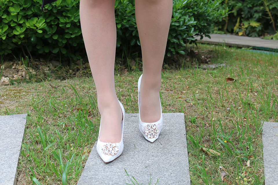 women shoes 6