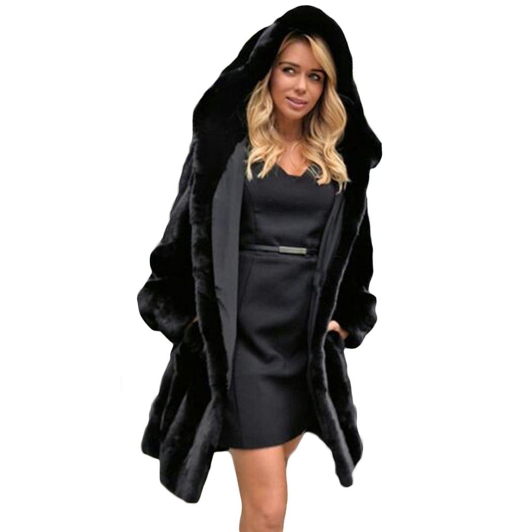 2017 Frauen Wolle Herbst Und Winter Neue Mantel Weibliche Europa Und Die Vereinigten Staaten Beliebte Herbst Und Winter Neue Qualität