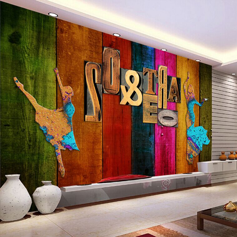 3d video background reviews online shopping 3d video for Living room 6 letters