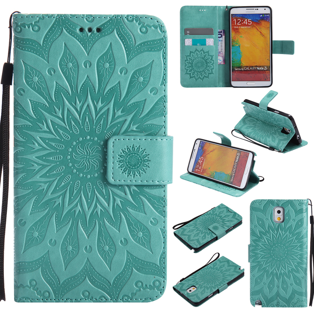 For Phone for Samsung SM-N9000Q Galaxy Note 3 TD-LTE SM-N9006 N9009V N900U N9008S N9005 N900V for Samsung N9008V Bag&Cases case