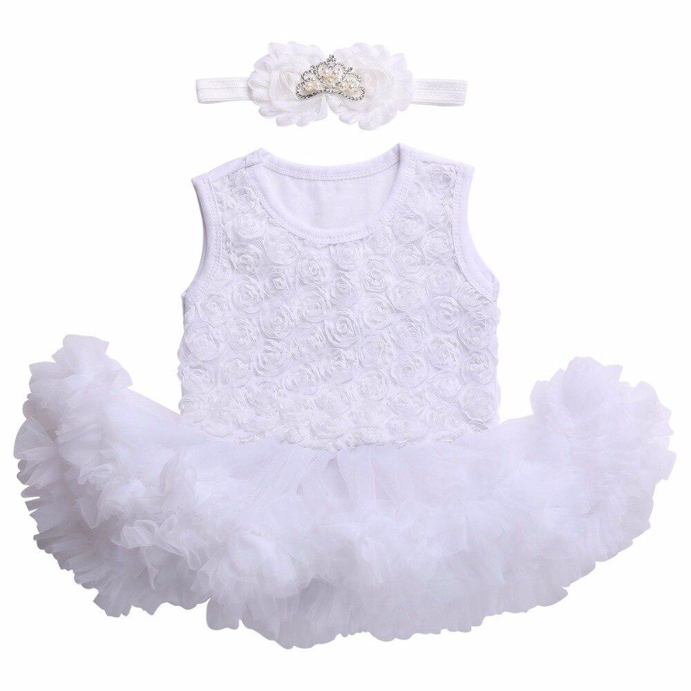 newborn baby girl dresses 2017 baptism christening baby