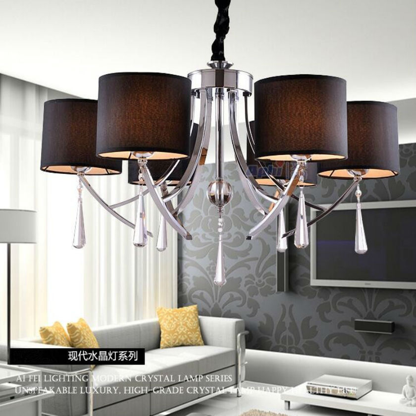 Contemporary Living Room Lighting Promotion Shop for Promotional