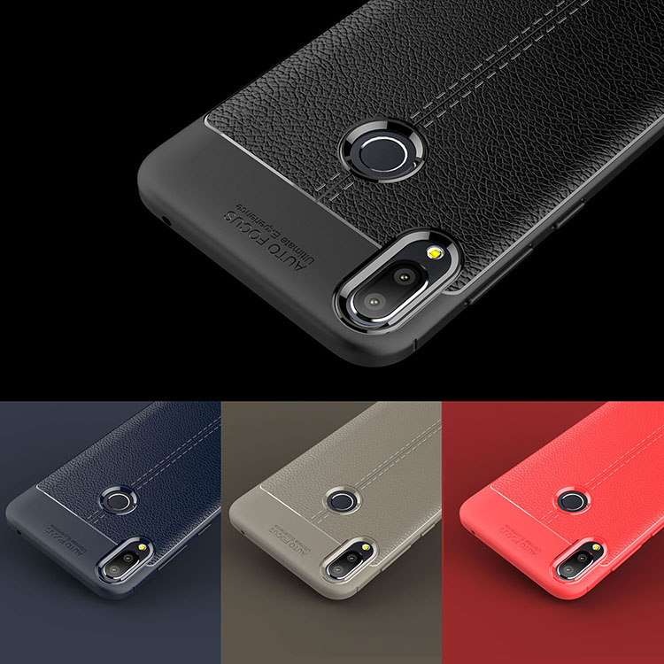 asus zenfone max proM1)ZB601KL case  (8)