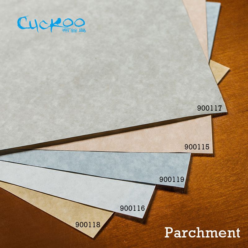 25 Sheets Per Bag A4 Printable Retro Paper Contract And Certificate Innovative New Style DIY Parchment Paper For Children/stuff