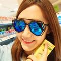 Mens Sunglasses Women FashionLrregular Sunglasses Women Female Brand Desinger Luxury Popular Sunglasses Women Brand oculos