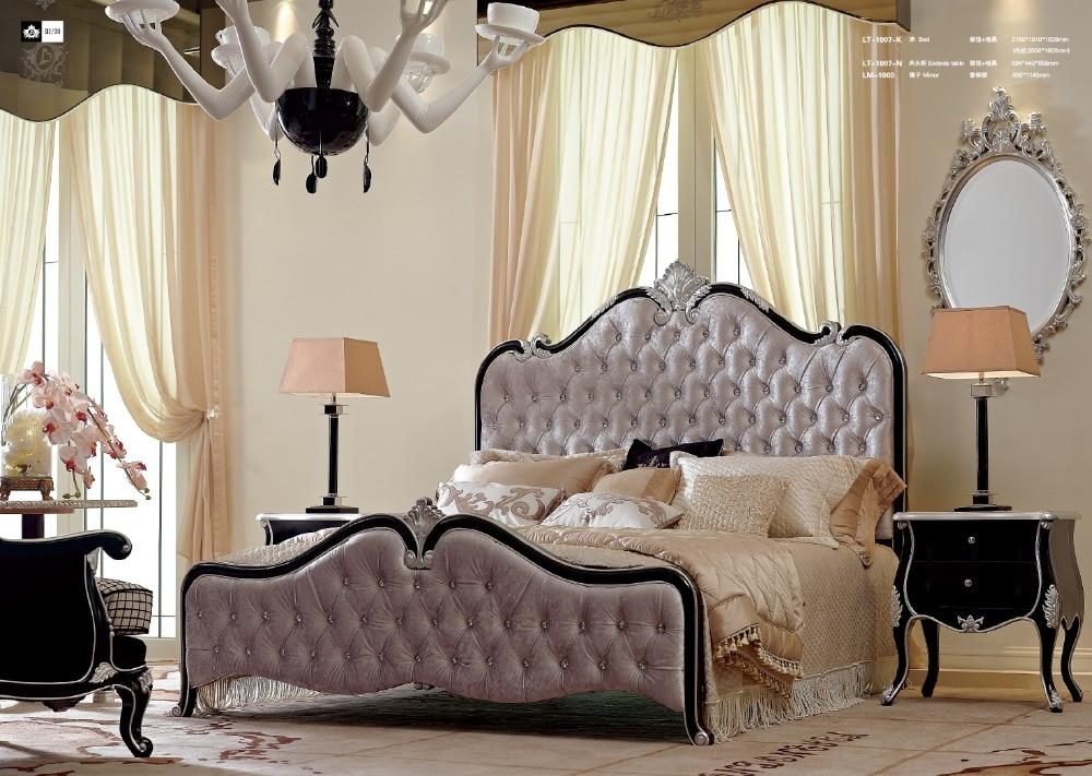 ltlt previous modular bedroom furniture. luxury design bedroom furniture with velvet fabric 0402lt1007k ltlt previous modular