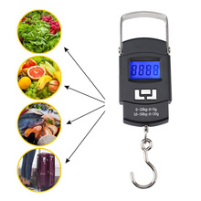 Buy 50 pound scale and get free shipping on AliExpress com