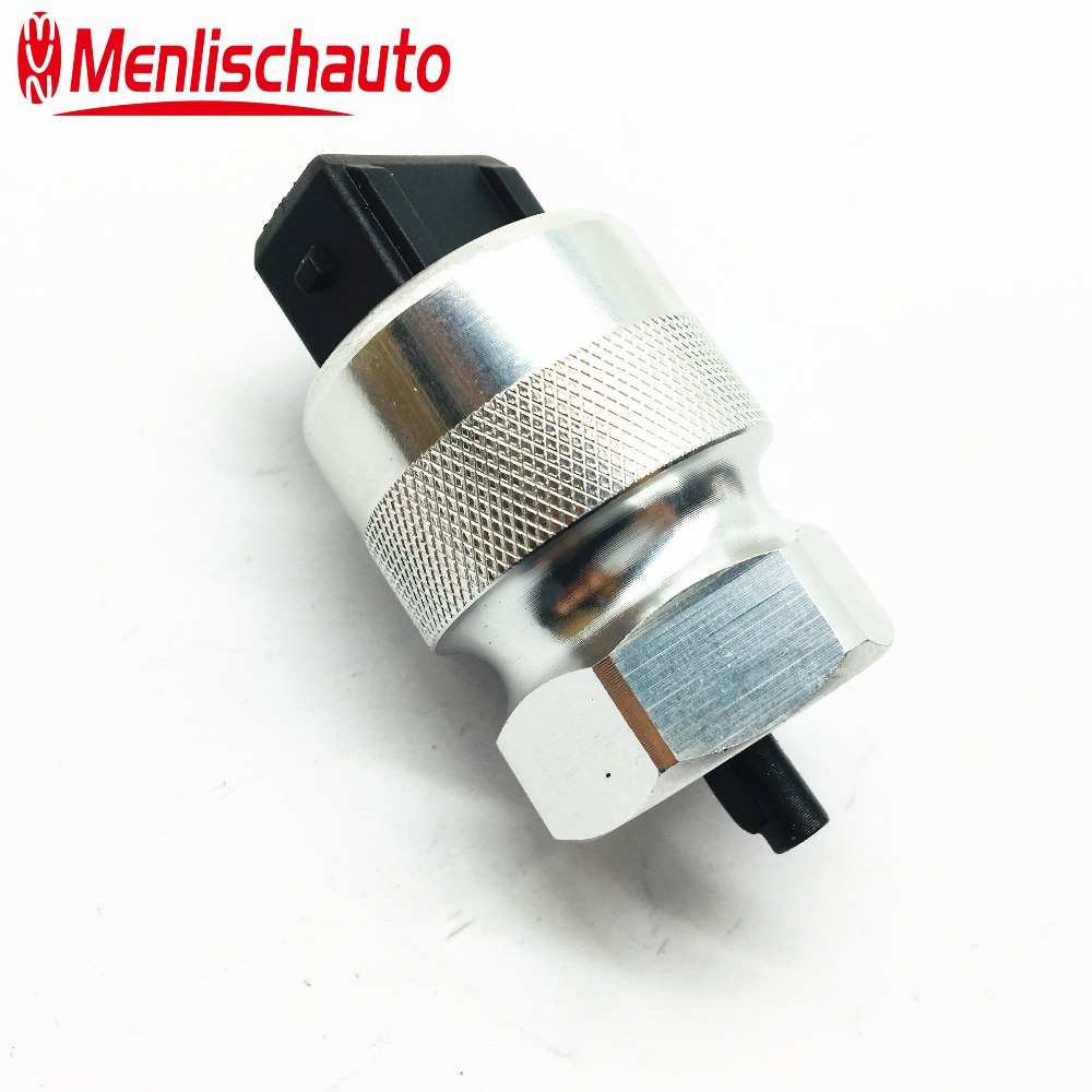 Original Rear Wheel Speed Sensor Suitable for Japanese car 38020100 BG 3802020 66 CA100007840 3084920 for hiace speed sensor in Odometer Sensor from Automobiles Motorcycles