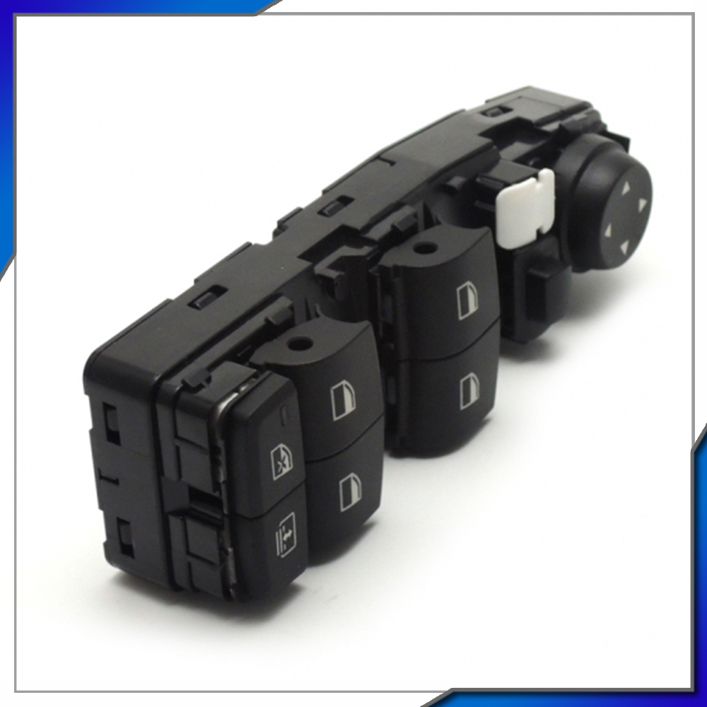 car accessories Left or Right Power Window Switch Console For BMW E53 E71 E72 E83 E90 E91 316i 318i 320i OEM NO.61319218481 полуось на bmw 316i в беларуси